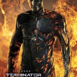 terminator-character-poster5