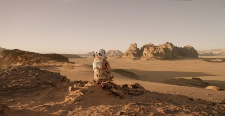 the-martian-pic1
