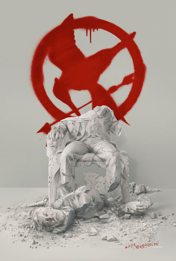 mockingjay-part-2-poster1