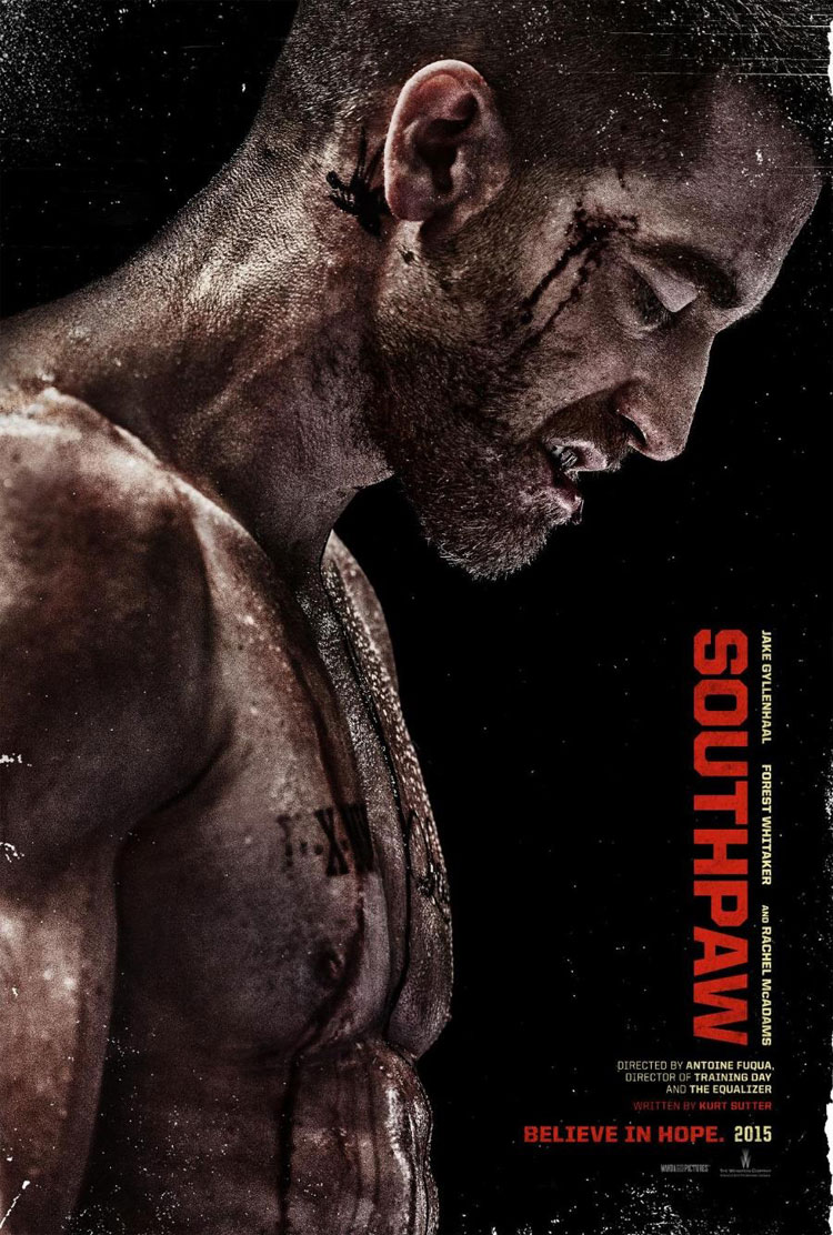 southpaw-poster1