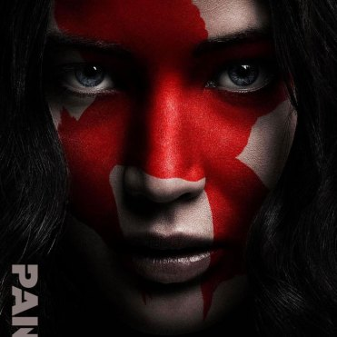 Hunger-Games-Mockingjay-2-character-poster1