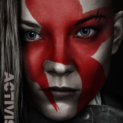 Hunger-Games-Mockingjay-2-character-poster7