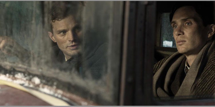 anthropoid-pic1