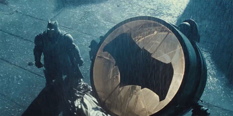 batman-v-superman-trailer-slide