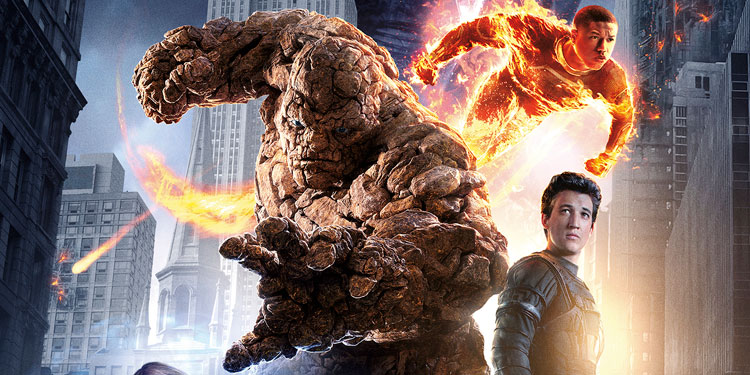 fantastic-four-final-poster-slide