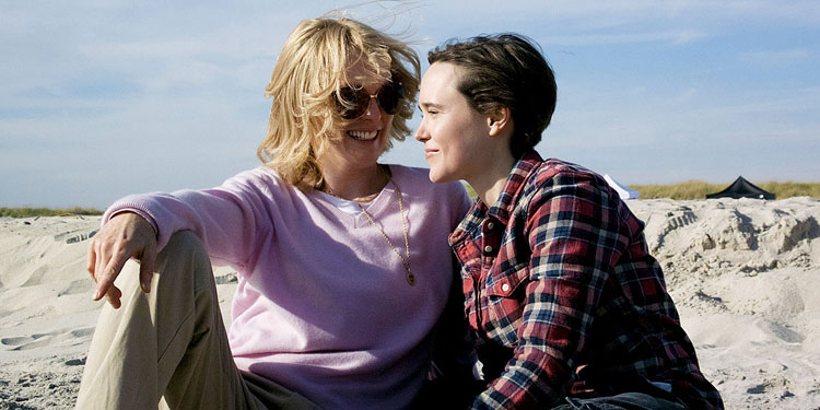 freeheld-slide