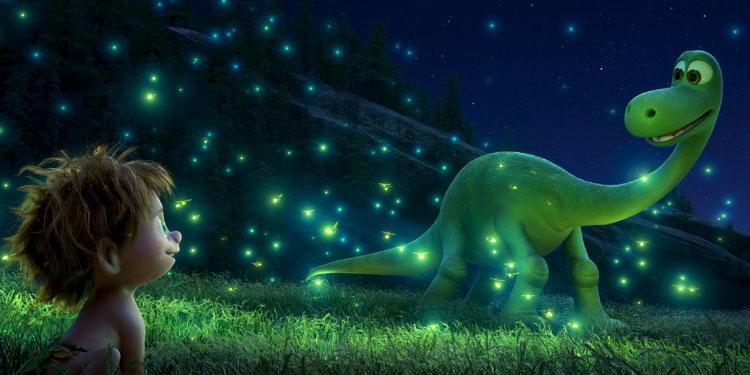 good-dinosaur-pic1