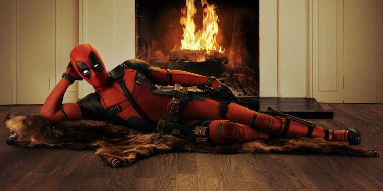 deadpool-pic1-slide