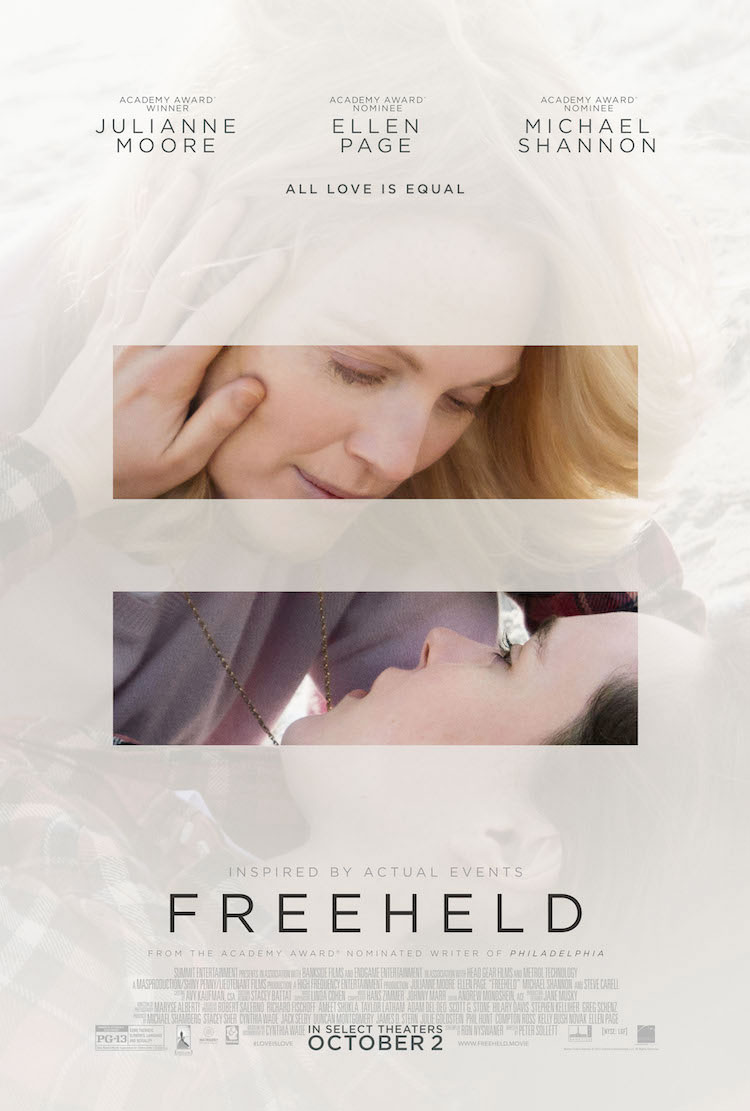 freeheld-poster2