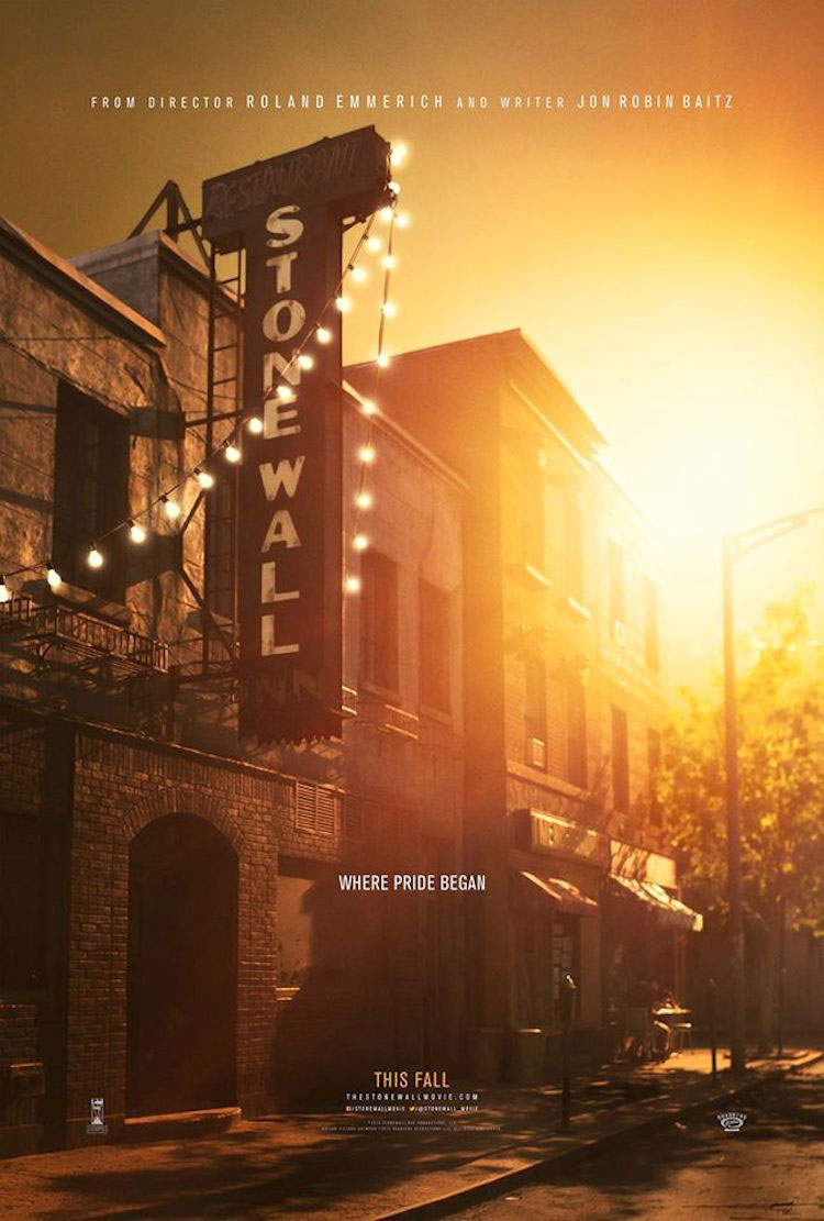 stonewall-poster1