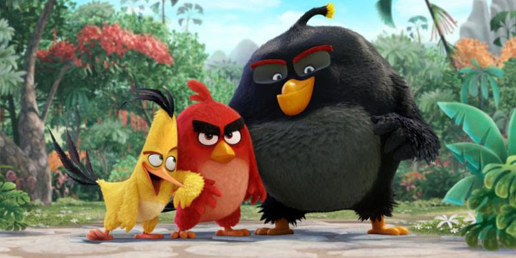 Angry-Birds-Movie-pic1-slide