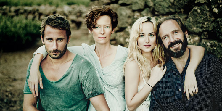 bigger-splash-slide