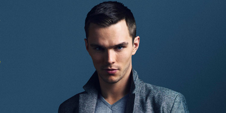kill-your-friends-poster2-slide-nicholas-hoult