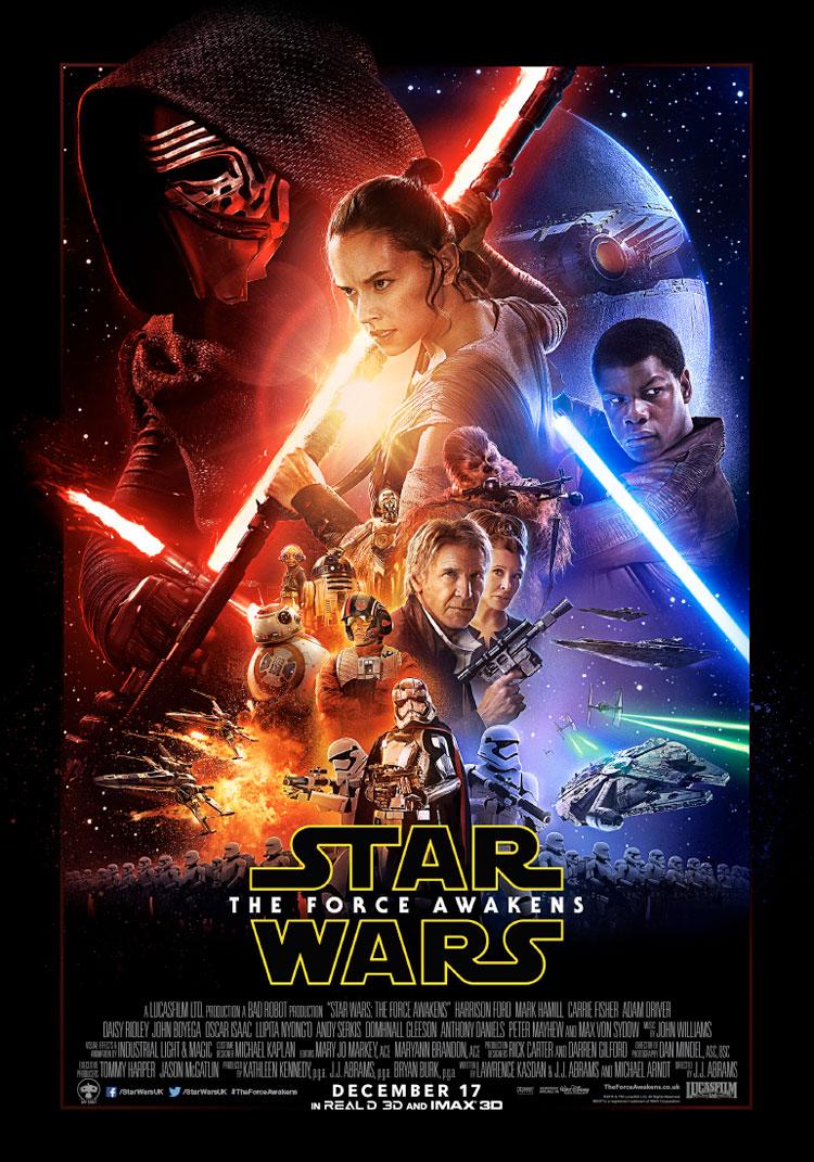 star-wars-force-awakens-poster1
