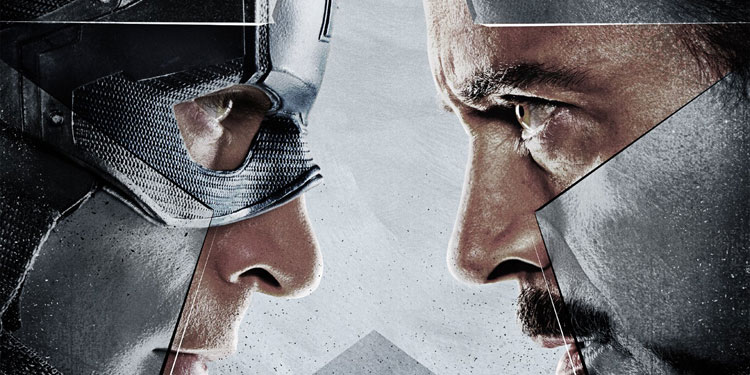 captain-america-civil-war-poster1-slide