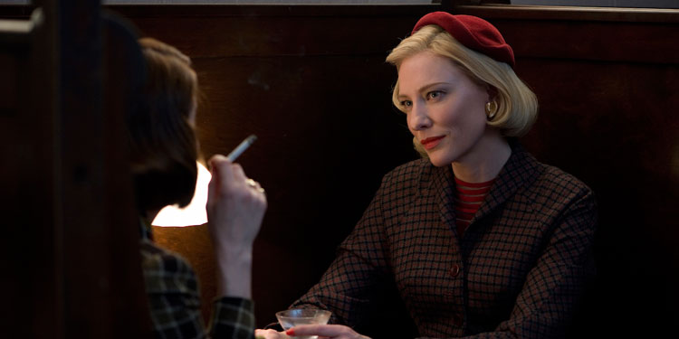 carol-review-slide