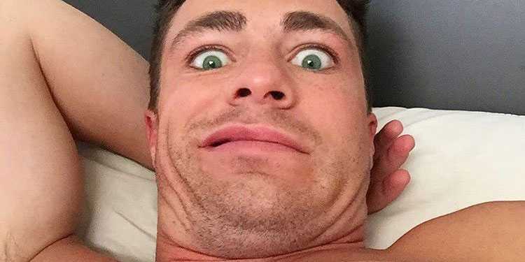 colton-haynes-nipple-slide