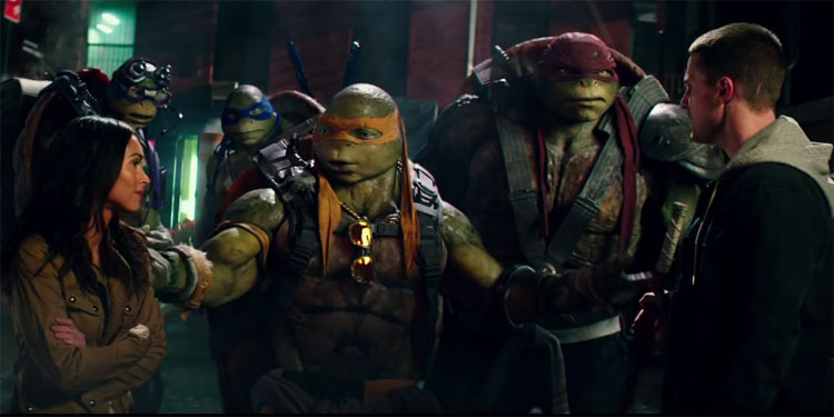teenage-mutant-ninja-turtles-2-trailer-slide