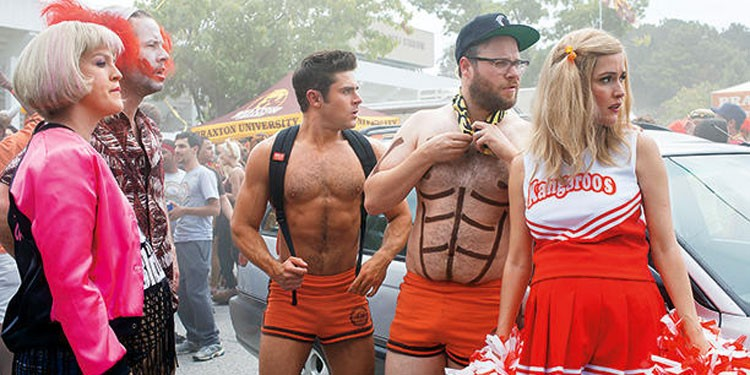 zac-efron-seth-rogen-neighbors-2-slide