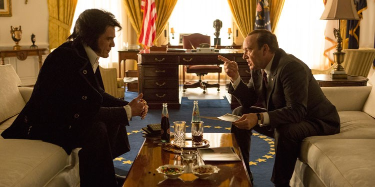 elvis-and-nixon-slide