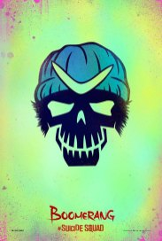 suicide-squad-character-logos10
