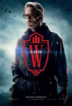 batman-v-superman-character-poster4