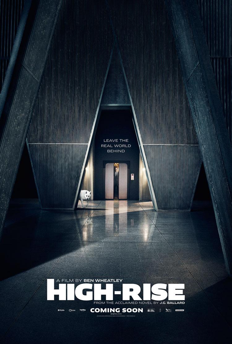 high-rise-teaser-poster2