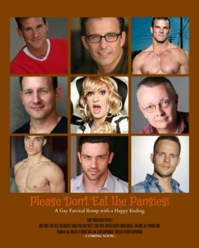 please-don't-eat-the-pansies-poster