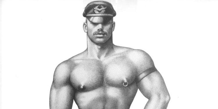 escort homo in helsinki big kalu