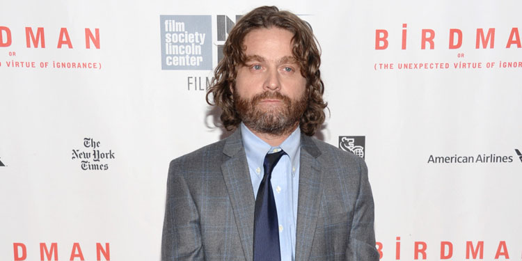 zack-galifianakis