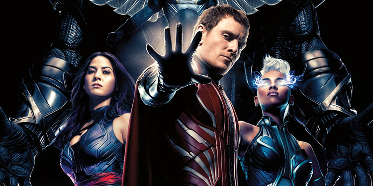 X-men-Apocalypse-poster-slide