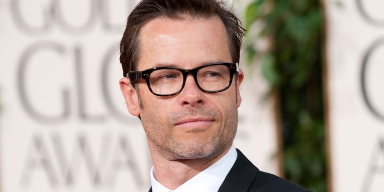 guy-pearce