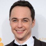 "Jim Parsons Is Turning Drag Queen<span class=""pt_splitter pt_splitter-1""> For The Legend of Georgia McBride</span>"