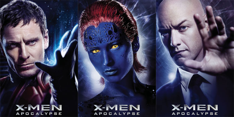 X-Men-Character-Banner-slide