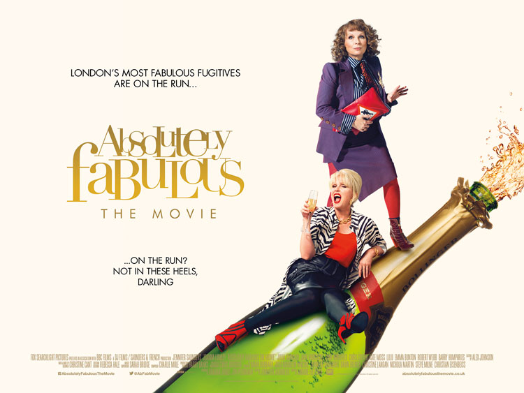 absolutely-fabulous-quad