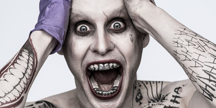 jared-leto-joker-slide