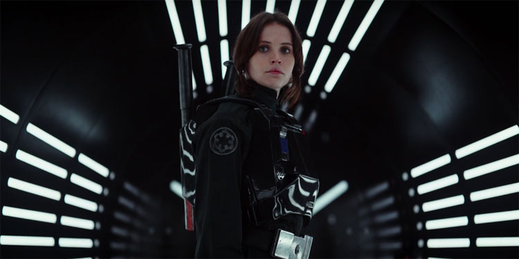 rogue-one-trailer-slide