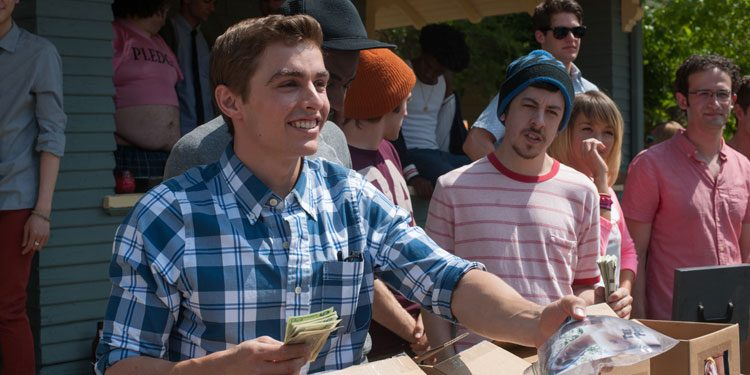 bad-neighbours-dave-franco
