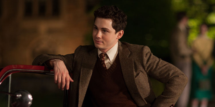 indignation-logan-lerman