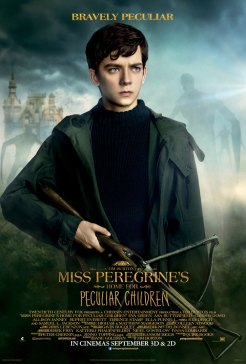 miss-peregrine-character-poster5