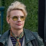 Kate McKinnon Gets Her First Lead Role In Amblin's The Lunch Witch