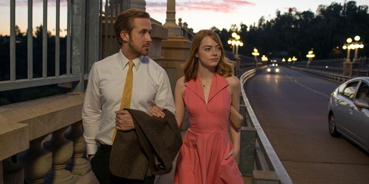 "La La Land (Cinema Review)<span class=""pt_splitter pt_splitter-1""> – Ryan Gosling & Emma Stone star in a Hollywood love letter</span>"