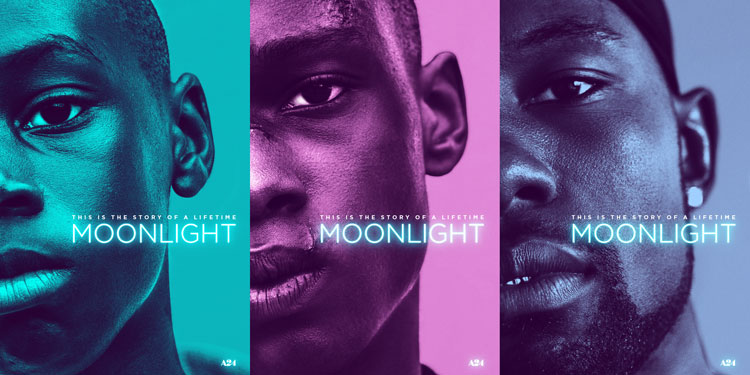 moonlight-triptych