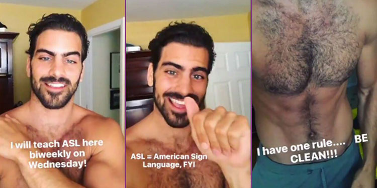nyle-dimarco-asl