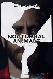 nocturnal-animals-poster3