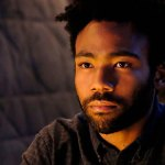 "Donald Glover & James Earl Jones<span class=""pt_splitter pt_splitter-1""> Join Live-Action Lion King Remake</span>"