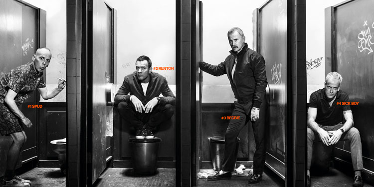 t2-trainspotting-quad-poster-slide