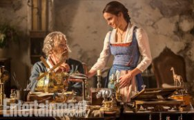 beauty-and-the-beast-pic3