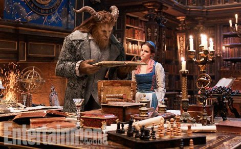 beauty-and-the-beast-pic5