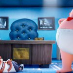"Captain Underpants: The First Epic Movie Trailer<span class=""pt_splitter pt_splitter-1""> – The popular kid's character takes to the big screen</span>"